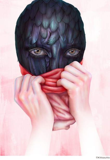 masks_top