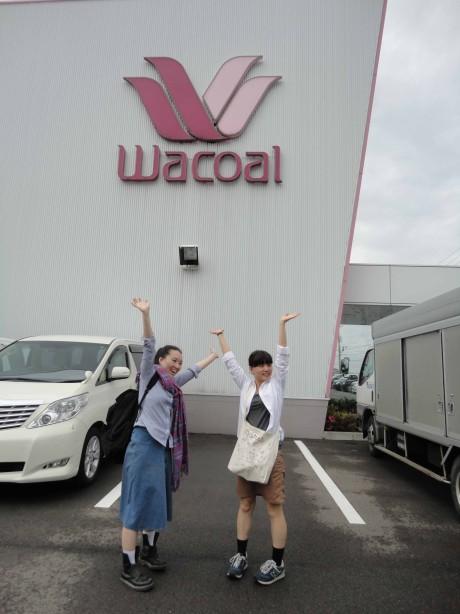 wacoal2